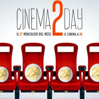 cinema2day-new