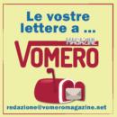 -lettere