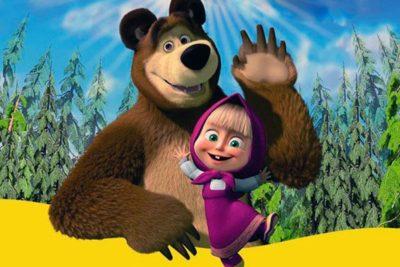 masha-e-orso-finirà-2
