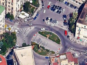vomero-piazza-degli-artisti-2