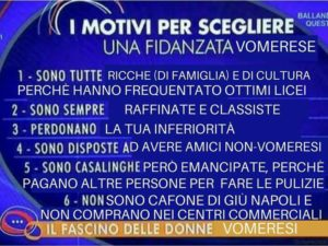 web e inciuci 3