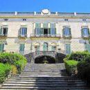 Duca-Martina-museo
