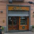 Bellavia-Luca-giordano