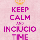 keep-calm-and-inciucio-time.jpg