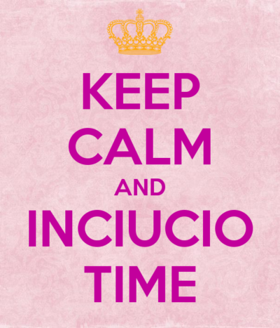 keep-calm-and-inciucio-time.jpg