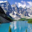 paesaggi-belli-canada