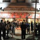 teatro-diana-stagione-2014-2015