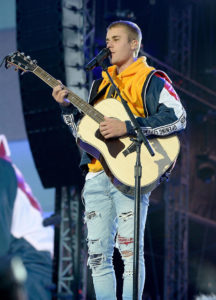 14_040617_one_love_manchester_performers_gallery_justinbieber