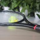 PA-New-Woven-and-Dissipation-Technology-font-b-Tennis-b-font-font-b-Racket-b-font