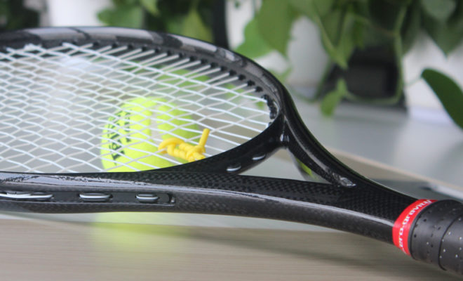 PA-New-Woven-and-Dissipation-Technology-font-b-Tennis-b-font-font-b-Racket-b-font