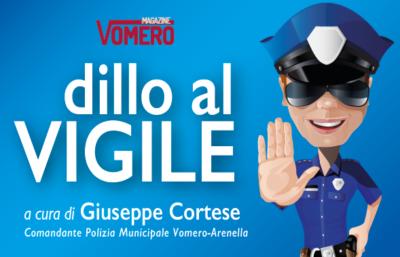 VigilePic