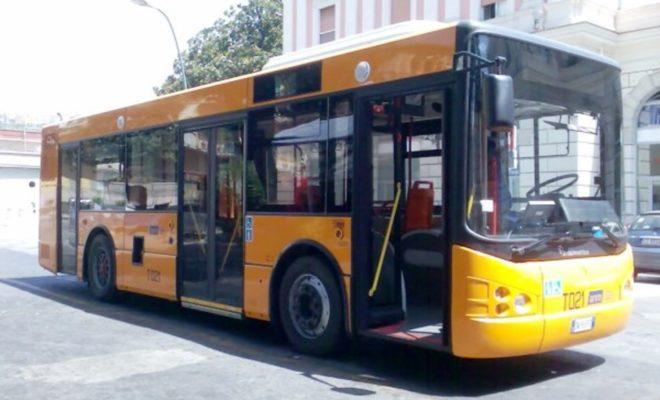 autobusanm