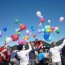 lancio-dei-palloncini-feste-matrimonio