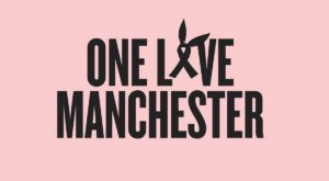 one-love-manchester-concerto
