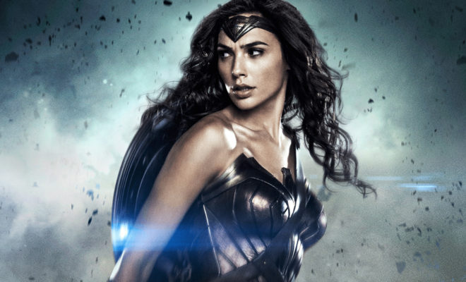 wonder-woman-movie-2017-gal-gadot-images-2