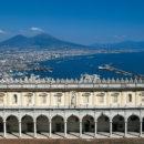 3.Certosa e Museo di San Martino