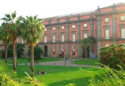 Napoli-capodimonte-royalpalace