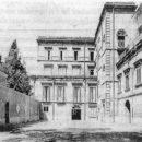 Villa Santobono