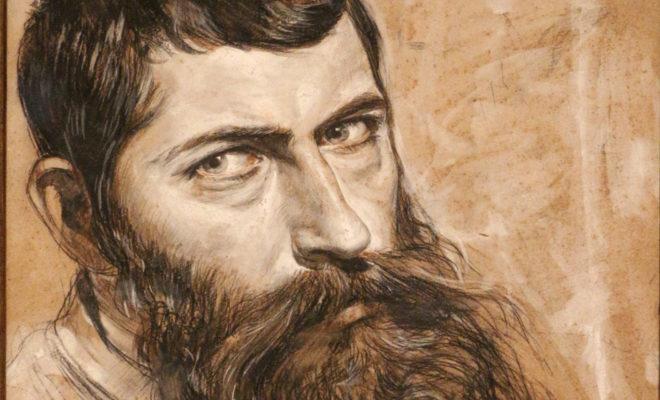 Vincenzo_gemito,_autoritratto,_1886,_02
