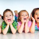 bambini1-637x353