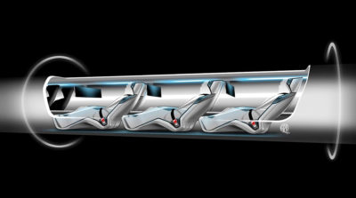 12bits-hyperloop1-superJumbo