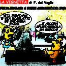Vign sett x VOMERO Mag_1