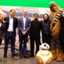 star-wars-principe-william-ed-Harry