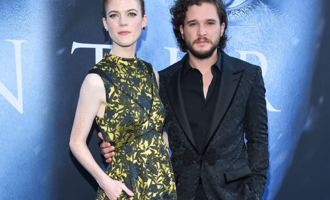 Kit-Harington-Rose-Leslie-1500
