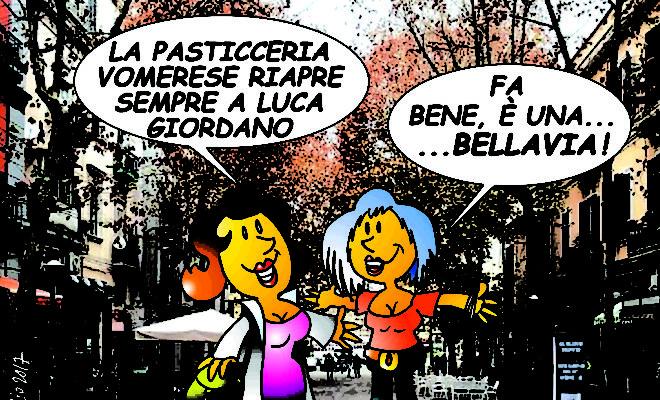 Vignetta x VOMERO Mag_1