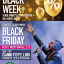 Auchan_Napoli_BLACK FRIDAY_70X100_X