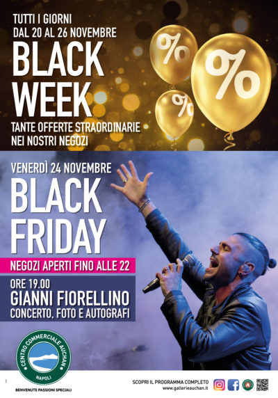 Auchan_Napoli_BLACK FRIDAY_70X100_X
