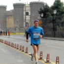maratona 2012