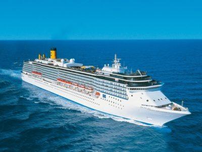 nave,costa-mediterranea_max,16,32366