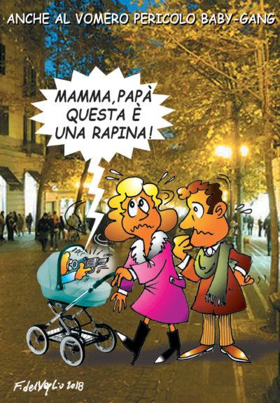 Vignetta x VOMERO Magazine (1)