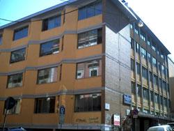 mazzini_facciata1