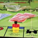 aMonopoly
