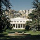 Museo_Pignatelli_web