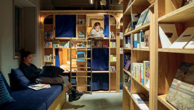 book_bed1