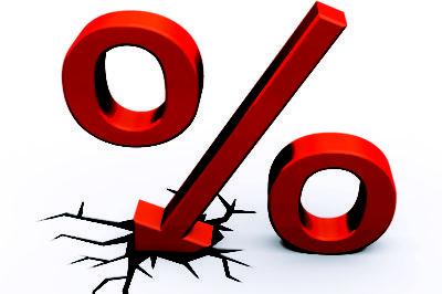 finanziamenti-a-tasso-0
