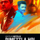Film Netflix