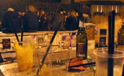 birra-drink-cocktail-movida-ragazzi-giovani