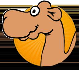 camel-logo-2