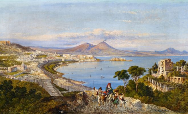 csm_Lempertz-1057-1678-Alte-Kunst-Consalvo-Carelli-A-View-of-Naples_5011577b93