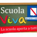 scuola_viva1