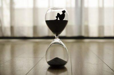 tempo-che-scorre
