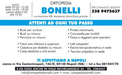 Bonelli1