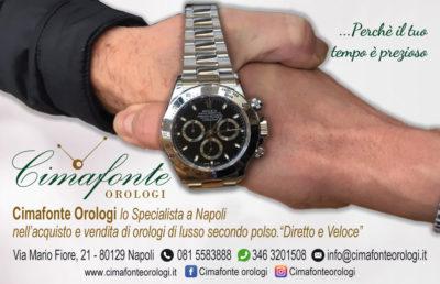Cimafonte1