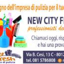 CityFresh1