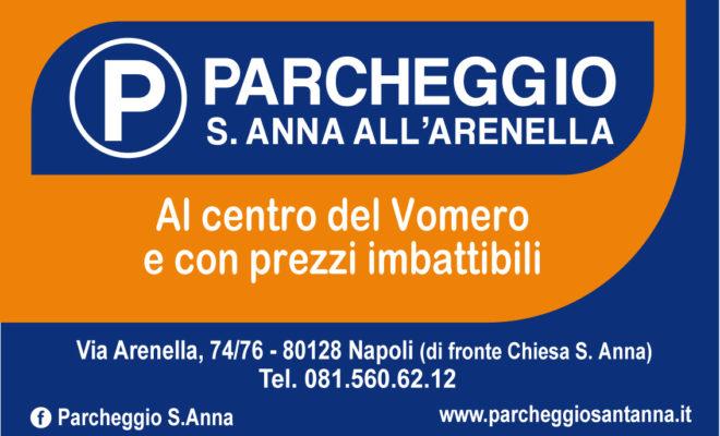 ParkArenella1