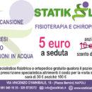StatikLab1